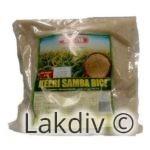 Araliya Keeri Samba Rice 2kg – 3620