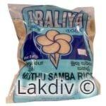 Araliya Muthu Samba Rice 5kg – 3621