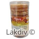 Araliya Spicy Kokis – 3796