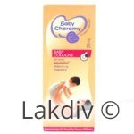 Baby Cologne 200ml – 3147