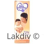 Baby Cologne Classic 100ml – 3149