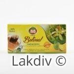 Belimal Herbal drink