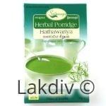 CBL Hathawariya Herbal Porridge (Kolakenda) 50g – 3880