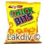 Chick Bits 80g – 3140