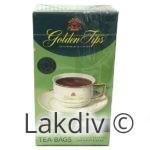 Golden Tips Premium Tea 60 g – 3238