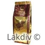 Harischandra Coffee 100 G – 3680