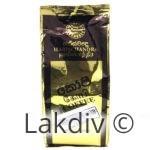 Harischandra Coffee 200 G – 3236