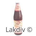 KVC Chilli Sauce 740g – 3153