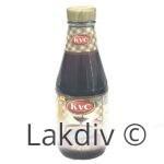 KVC Kithul Palm Syrup 750ml – 3159