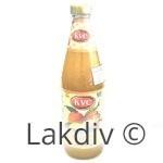 KVC Mango Cordial 700g – 3151