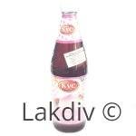 KVC Sweet Sherbet Syrup 700g – 3152