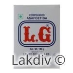 LG-PERUMKAYAM-100G.jpg