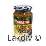 LKDIV-ARLMANCU-N