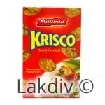 LKDIV-MLBKRSCO215.jpg