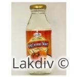 Lakdiv Organic King Coconut Water 350ml-ID-4064