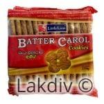 Little Lion Butter Carol Cookies 270g – 3288