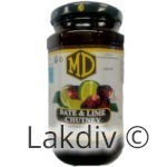MD-date-and-lime-chutney-460g.jpg
