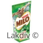 MILO Ready to Drink. (180 ml) – 3492