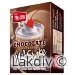 MOTHA MILK SHAKE CHOCOLATE 215 G – 3842