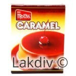 Motha-Caramal-Pudding-Lakdiv.jpg