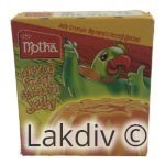 Motha Mixed Fruit Flavoured jelly 100g – 3162