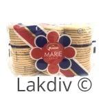 Munchee Marie biscuit 400g – 3164