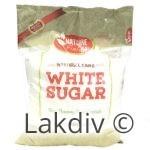 Natural Field White Sugar 4 Kg – 3268