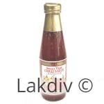 Sweet Thai Chilli Sauce 740g – 3154