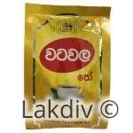 Watavala Tea leaf 200g – 3192