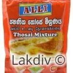 alli_thosai_mixture_400g-LAKDIV.jpg