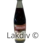 araliya-kithul-treackle-1000g.jpg