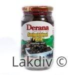 derana-ambulthiyal-paste-350g