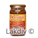 derana-chilli-paste-350g