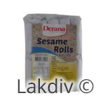 derana s rolls